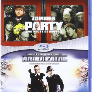 Pack-Zombies-Party-Arma-Fatal-Blu-ray-0