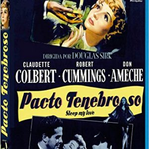 Pacto-Tenebroso-Blu-Ray-Blu-ray-0