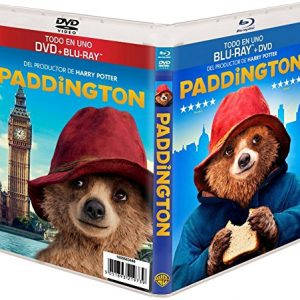 Paddington-BD-DVD-Copia-Digital-Blu-ray-0