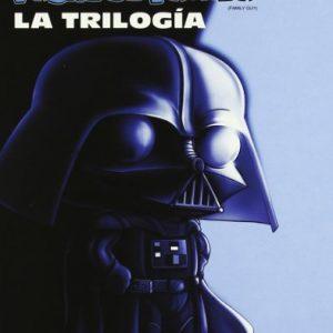 Padre-de-Familia-La-Triloga-Blu-ray-0