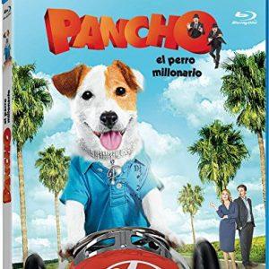 Pancho-El-Perro-Millonario-Blu-ray-0