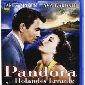 Pandora-Y-El-Holands-Errante-Blu-ray-0