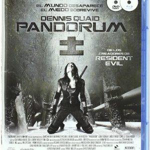 Pandorum-Blu-ray-0