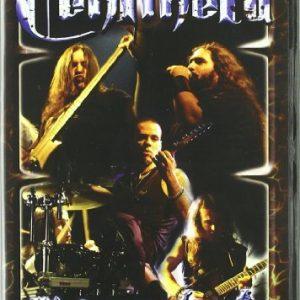 Panico-en-directo-DVD-0