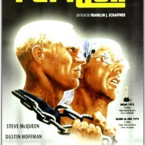 Papilln-DVD-0