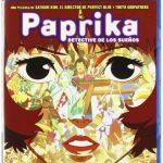 Paprika-Detective-De-Los-Sueos-Blu-ray-0