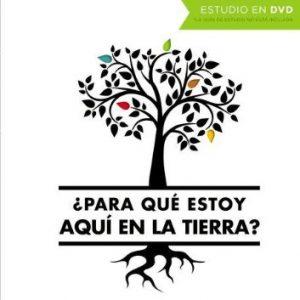 Para-Que-Estoy-Aqui-En-La-Tierra-Guia-de-Estudio-DVD-0