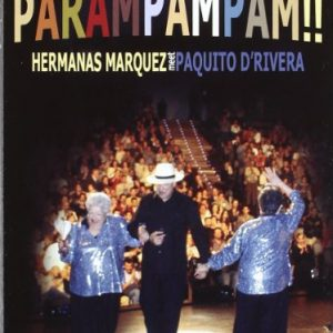 Parampampam-2-Dvd-1cd-0