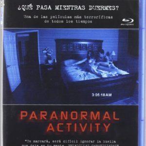 Paranormal-Activity-Blu-ray-0
