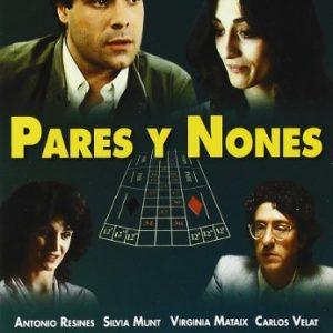 Pares-y-nones-DVD-0