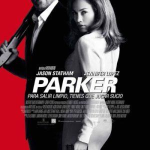 Parker-Blu-ray-0