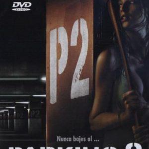 Parking-2-Blu-ray-0
