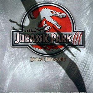 Parque-Jurasico-3-Blu-ray-0