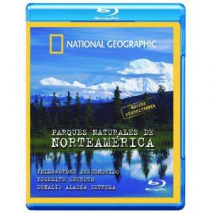 Parques-Naturales-De-Norteamrica-Blu-ray-0
