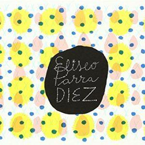 Parra-Eliseo-Diez-dvd-0