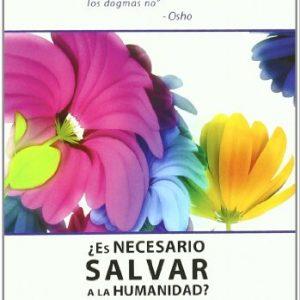 Parte-I-Es-Necesario-Salvar-A-La-Humanidad-Dvd-0