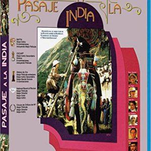 Pasaje-a-la-india-Blu-ray-0