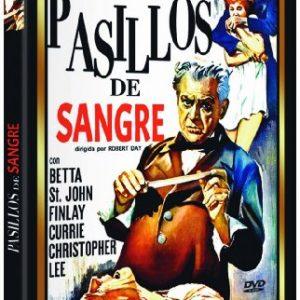 Pasillos-De-Sangre-DVD-0