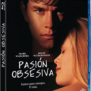 Pasin-Obsesiva-Blu-ray-0