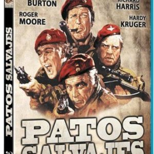 Patos-Salvajes-Blu-ray-0