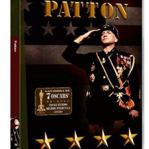 Patton-Blu-ray-0
