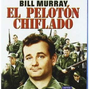 Peloton-ChifladoElBd-Blu-ray-0