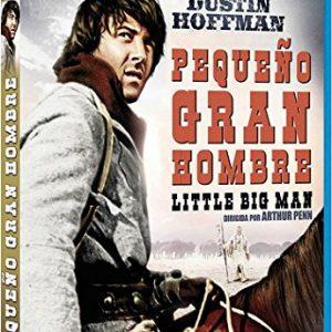 Pequeo-Gran-Hombre-Blu-Ray-Blu-ray-0