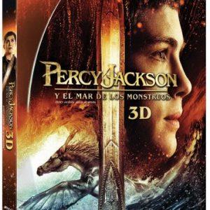 Percy-Jackson-Y-El-Mar-De-Los-Monstruos-BD-3D-BD-Blu-ray-0