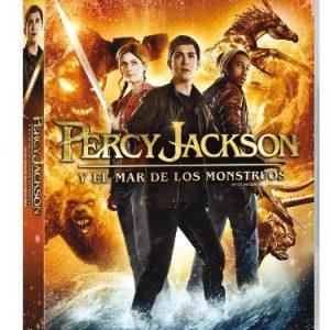 Percy-Jackson-Y-El-Mar-De-Los-Monstruos-DVD-0