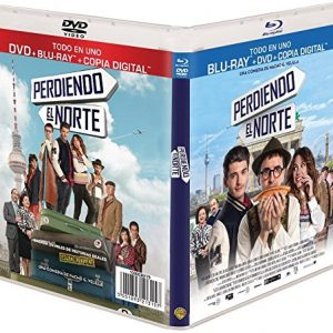 Perdiendo-El-Norte-DVD-BD-Copia-Digital-Blu-ray-0