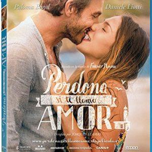 Perdona-Si-Te-Llamo-Amor-2014-DVD-BD-Blu-ray-0