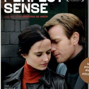 Perfect-Sense-DVD-0