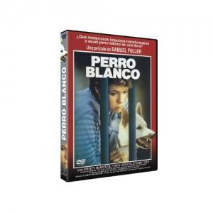 Perro-Blanco-DVD-0