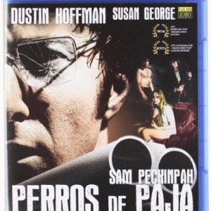 Perros-De-Paja-Blu-ray-0
