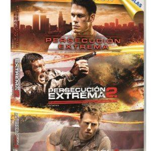 Persecucin-Extrema-1-2-3-DVD-0