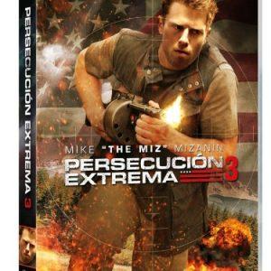 Persecucin-Extrema-3-DVD-0