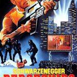 Perseguido-Blu-ray-0