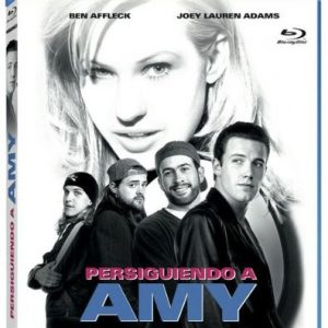 Persiguiendo-A-Amy-Blu-ray-0