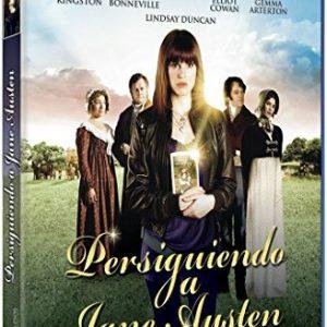 Persiguiendo-A-Jane-Austen-Blu-ray-0