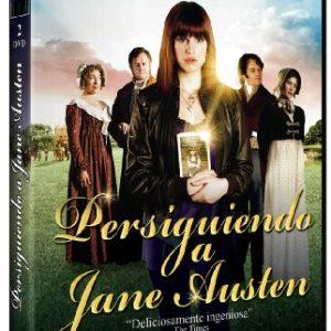 Persiguiendo-A-Jane-Austen-DVD-0