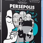 Perspolis-Blu-ray-0