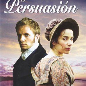Persuasin-Blu-ray-0