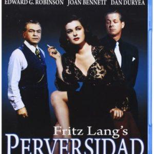 Perversidad-Blu-ray-0