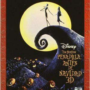 Pesadilla-Antes-De-Navidad-BD-3D-BD-Blu-ray-0