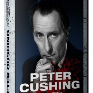 Peter-Cushing-Iconos-Del-Fantstico-DVD-0