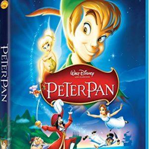Peter-Pan-Edicin-Especial-Blu-ray-0