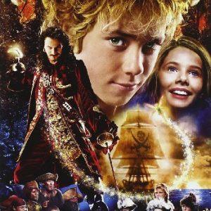 Peter-Pan-La-Gran-Aventura-DVD-0