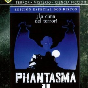 Phantasma-II-DVD-0