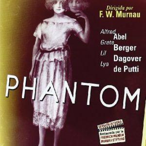 Phantom-DVD-0