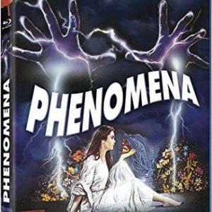 Phenomena-Blu-ray-0